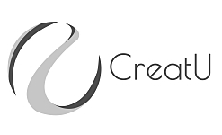 CreatU Logo